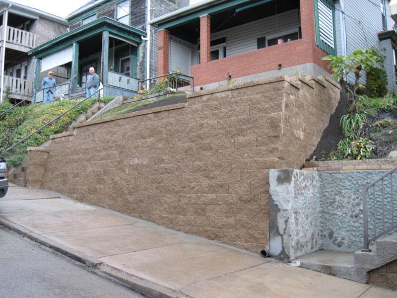 Pa Home Improvement Contractor Registration